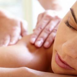 Massage* Infusion de Sérénité