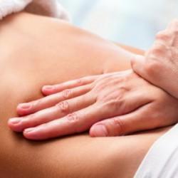 Massage* Minceur d'Epices Ella Baché