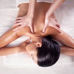 Massage* Éveil Végétal Ella Baché
