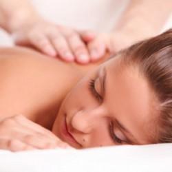 Massage* Ella Perfect Eclat Visage et Corps Ella Baché