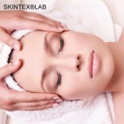 Soin Multi-Technologies SKINTEX®LAB Ella Perfect Eclat Peau Neuve Visage