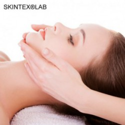 Soin Multi-Technologies SKINTEX®LAB Détox Aromatics Teint Net Visage