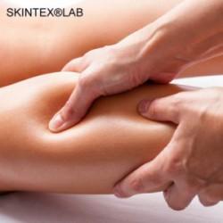 Soin Multi-Technologies SKINTEX®LAB Hydra Detox jambes fatiguées