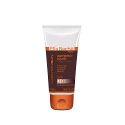 Age Protect Solaire - Crème SPF 30