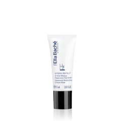 Crème-Masque Hyaluronic Hydratante - Format voyage - 15ml