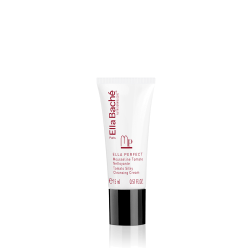 Mousseline Tomate Nettoyante - Format voyage - 15ml