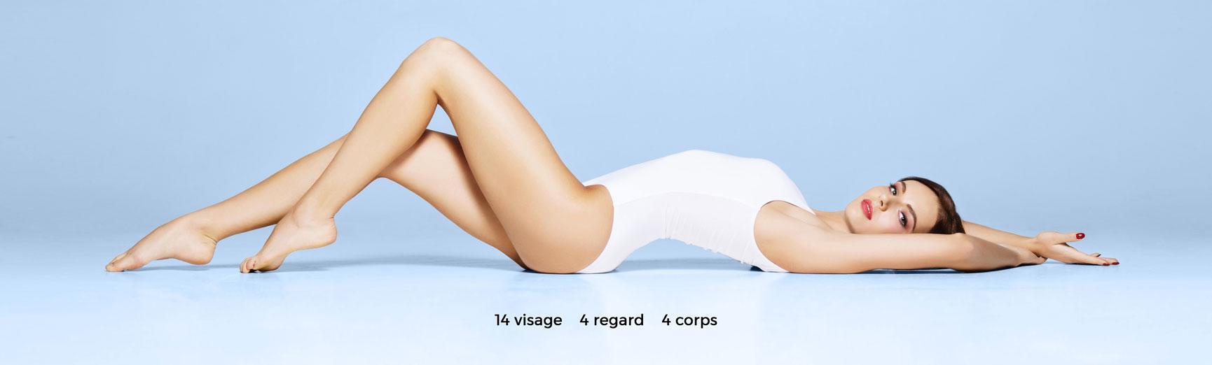 skintex-banner