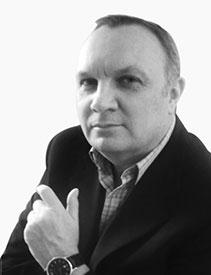 Hervé Grimaux